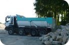 camion8x43