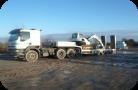 camionsemiporteengin