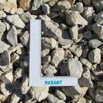 40-80 roche grise 1