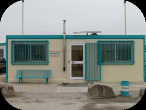 bureau bascule Reims Neuvillette
