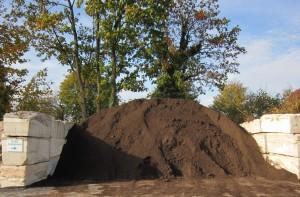 case compost